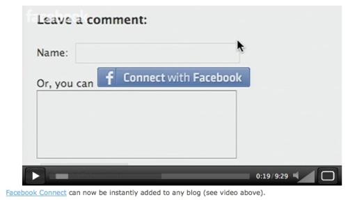 facebook_connect