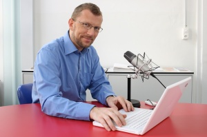 vollmer_juerg_podcaster_1