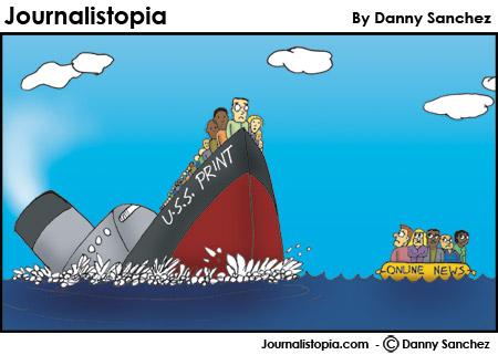 cartoon-05-27-07-ussprint1